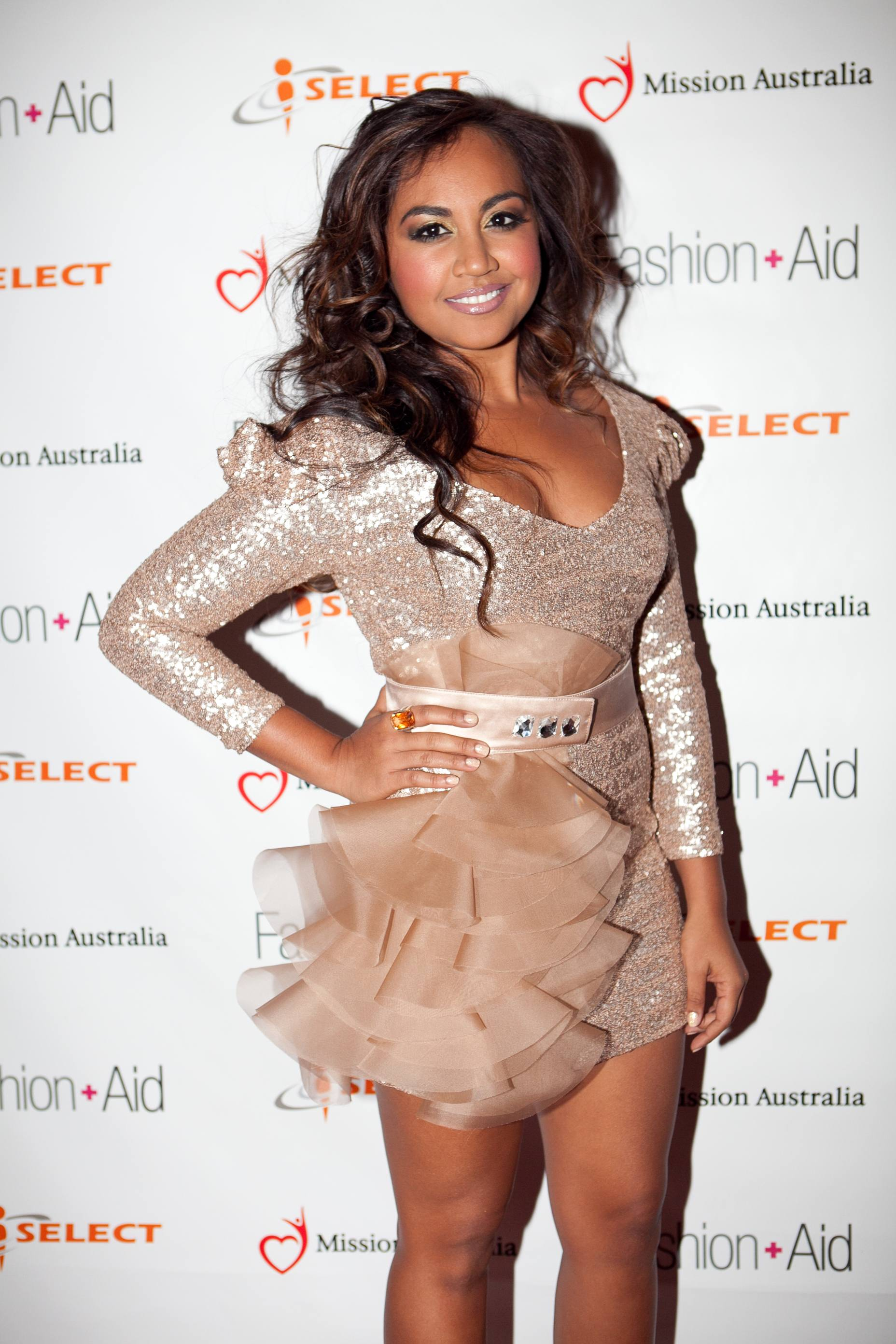 Jessica Mauboy Crush-5892